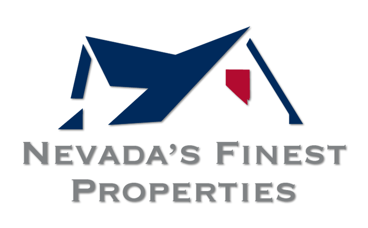 Nevadas Finest Properties