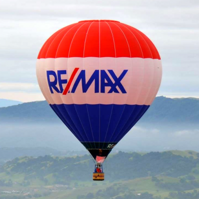 REMAX American Made | Nevada's Finest Properties