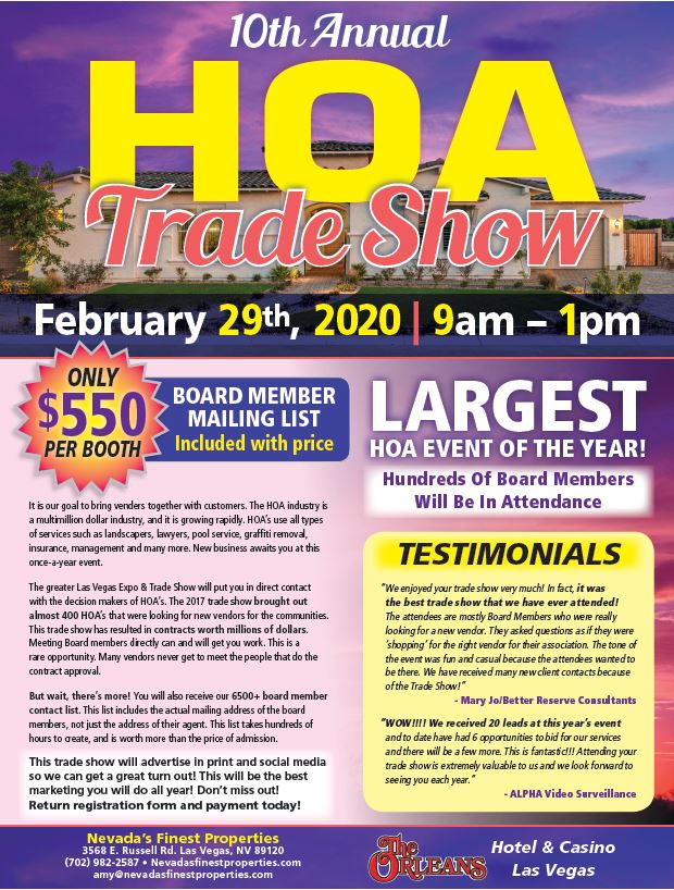 2020 tradeshow jpeg
