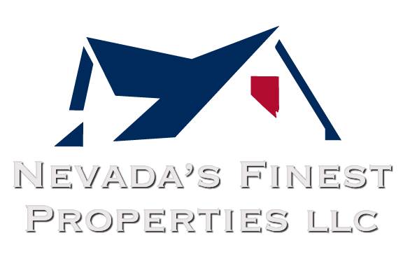 Nevada's Finest Properties