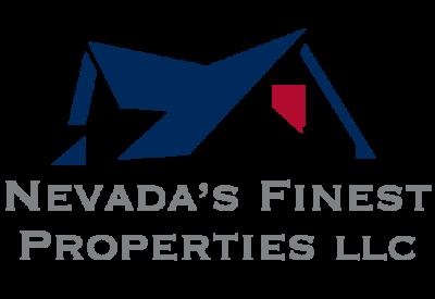 Nevada's Finest Properties
