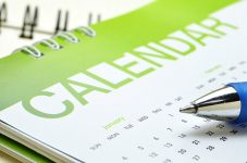 nfp-calendar